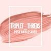 triplet_threds